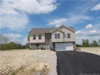 Home for sale: 432 Lakeridge Dr., Henryville, IN 47126