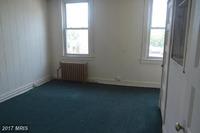 Home for sale: 3113 Preston St., Baltimore, MD 21213