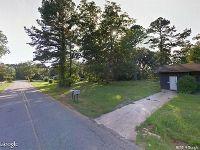 Home for sale: Jimmerson, Thomaston, GA 30286