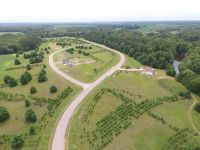 Home for sale: Lot 50 Hilltop Rd., Hatley, WI 54440