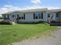 Home for sale: 4544 Adamson Rd., Groveland, NY 14454