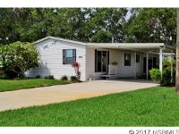 Home for sale: 566 Cheyenne Dr., Oak Hill, FL 32759