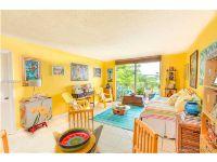 Home for sale: 482 N.W. 165th St. Rd. # A503, Miami, FL 33169