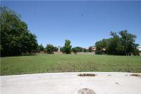 Home for sale: 41 Sagecliff Ct., Dallas, TX 75248