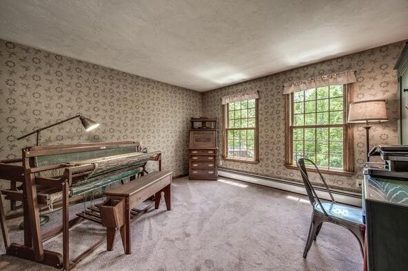 34 Oak Cir., Princeton, MA 01541 Photo 23