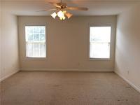 Home for sale: 5124 Timber Hills Way, Oakwood, GA 30566