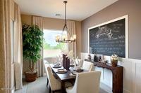 Home for sale: 806 N. Diaz St., Dewey, AZ 86327