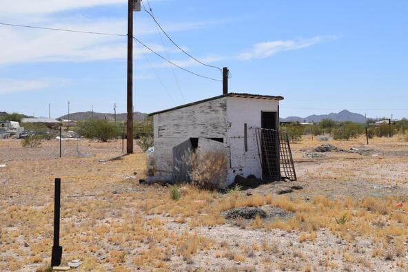 12800 S. 188th Avenue, Buckeye, AZ 85326 Photo 22