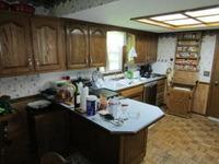Home for sale: 205 North Mccolm Avenue, Bolivar, MO 65613