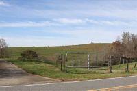 Home for sale: Rutherfordton, NC 28139