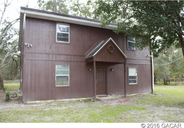 22115 W. Newberry Rd., Newberry, FL 32669 Photo 2