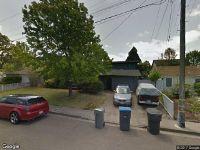 Home for sale: Matanzas, Santa Rosa, CA 95405