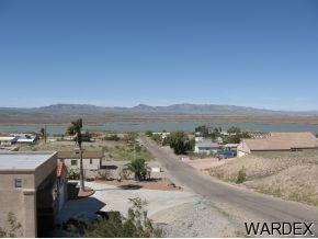 4622 Palo Verde Dr., Topock, AZ 86436 Photo 5