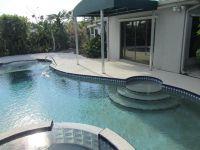 Home for sale: 235 Ocean Spray Avenue, Satellite Beach, FL 32937