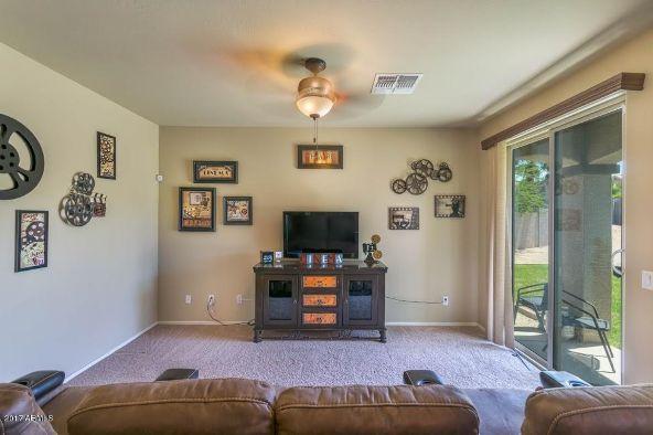 1441 E. Constance Way, Phoenix, AZ 85042 Photo 4