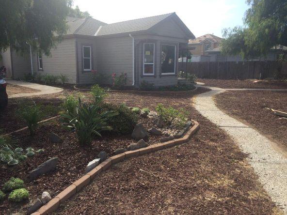 290 Lewis Rd., San Jose, CA 95111 Photo 1