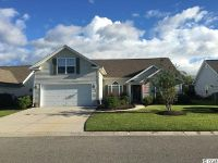 Home for sale: 753 Prestbury Dr., Conway, SC 29526