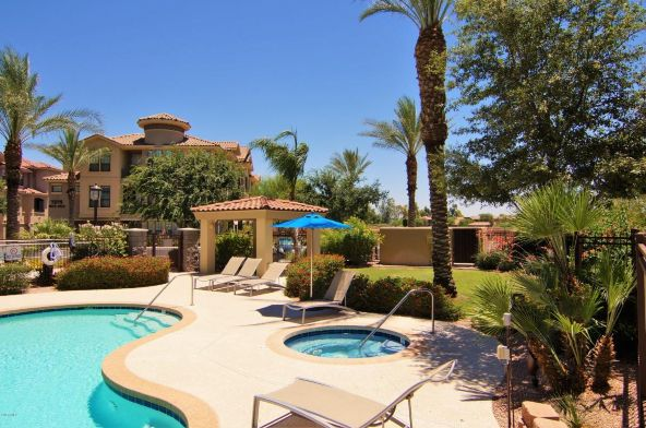 7291 N. Scottsdale Rd., Scottsdale, AZ 85253 Photo 20
