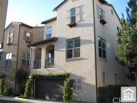 Home for sale: 9 Tall Oak, Irvine, CA 92603