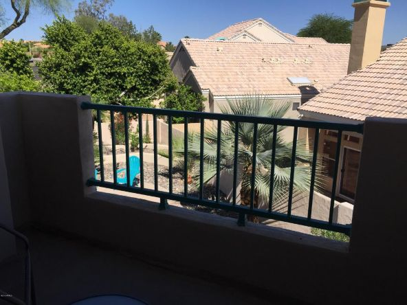 1135 E. Mountain Vista Dr., Phoenix, AZ 85048 Photo 10