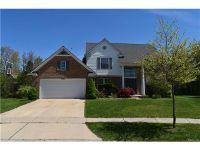 Home for sale: 314 Otter Creek, Ann Arbor, MI 48105