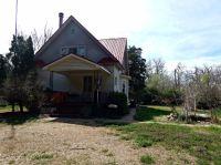 Home for sale: 2311 J. Rd., Garfield, KS 67529