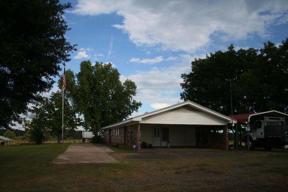 13142 Cedar Creek Rd., Belleville, AR 72824 Photo 42