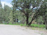 Home for sale: 108 Plumas Pl., Ruidoso, NM 88345