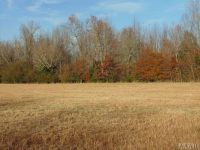 Home for sale: 121 Elizabeth Ct., Murfreesboro, NC 27855