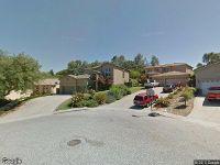 Home for sale: Oak Leaf, Auburn, CA 95603
