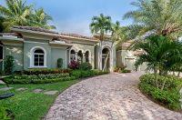 Home for sale: 5983 Vintage Oaks Cir., Delray Beach, FL 33484