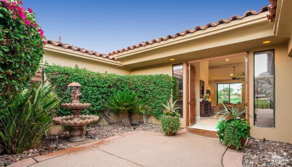 55840 Pebble Beach, La Quinta, CA 92253 Photo 23