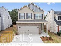 Home for sale: 4693 Ravenwood Loop, Union City, GA 30291