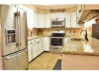 Home for sale: 3634 Greenacres Pl. Dr. # 224, Bossier City, LA 71111
