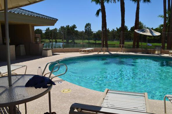 5124 N. 31st Pl., Phoenix, AZ 85016 Photo 52