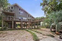 Home for sale: 19099 River Bend Rd., Maurepas, LA 70449