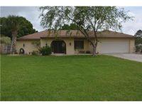 Home for sale: 380 Escambia Dr., Winter Haven, FL 33884
