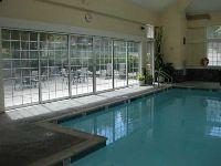 Home for sale: 27494 White Fir Dr., Lake Arrowhead, CA 92352