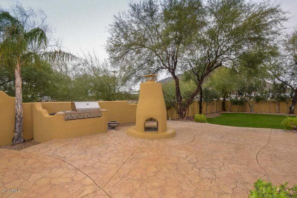 13250 N. 13th Ln., Phoenix, AZ 85029 Photo 22