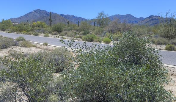 9355 E. Desert Vista Rd. #1, Scottsdale, AZ 85255 Photo 5