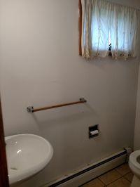 Home for sale: 317 1st Avenue S.E., Pierz, MN 56364