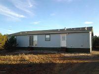 Home for sale: 40025 N. Bullock Rd., Ash Fork, AZ 86320