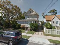 Home for sale: Sewanee, Elmont, NY 11003