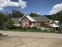 Home for sale: 17 Zitko Terrace, Glen Dale, WV 26038