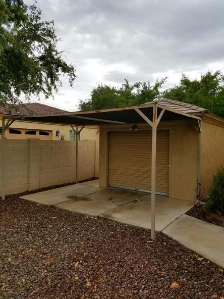 2450 E. Vaughn Avenue, Gilbert, AZ 85234 Photo 11