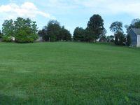 Home for sale: 0 Summerlee Avenue, Oak Hill, WV 25901