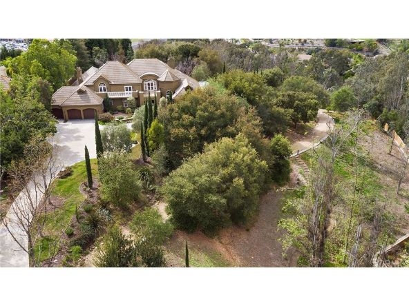 27711 Deputy Cir., Laguna Hills, CA 92653 Photo 30