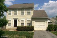 Home for sale: 9218 Drawbridge Ct., Clinton, MD 20735