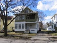 Home for sale: 11 Mason, Binghamton, NY 13904