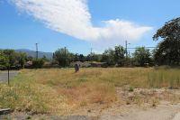 Home for sale: E. Tehachapi Blvd., Tehachapi, CA 93561